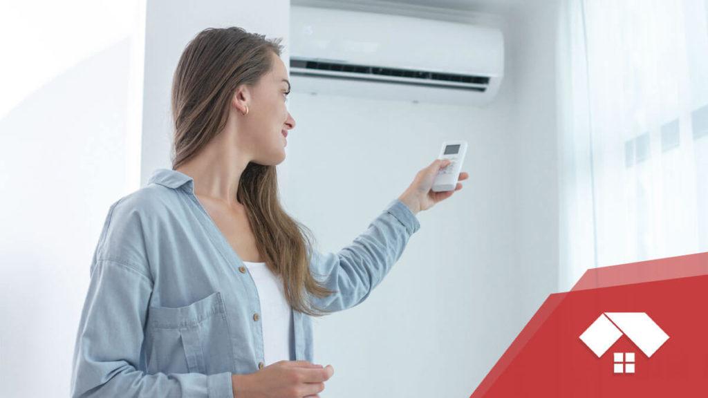 8 consejos para ahorrar con el Aire Acondicionado