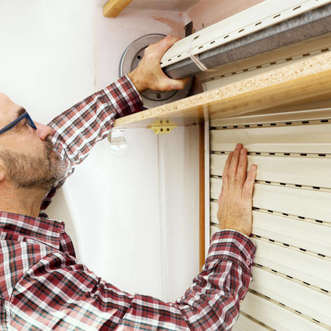 Blog de consejos para el hogar • NOCTE ™