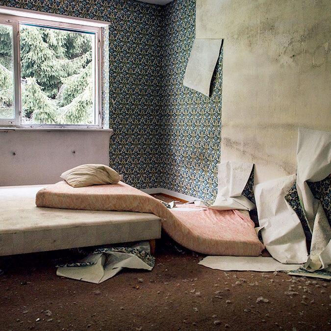 consejos para proteger tu casa de okupas